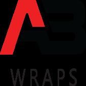 A3 Wraps - Vehicle Graphics & Clear Bra serving Denver Colorado